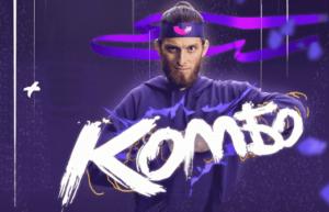 Реклама Связной — Комбо (2019)