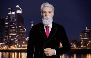 Реклама Tele2 — Поздравляем с понедельником! (2019)