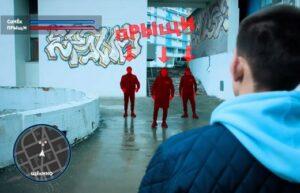 Реклама NIVEA MEN Чистая кожа — Брейся против прыщей (2019)