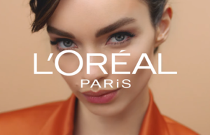 Реклама LOreal Paris — UNBELIEVA BROW (2019)