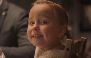 Реклама МЕГА — Подготовка к чуду — и есть чудо! (2019)