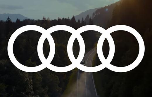 Реклама Audi — Q модели любят свободу (2020)