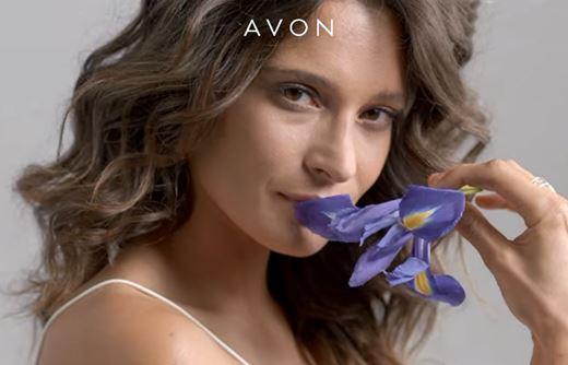 Реклама Avon — Her Story (ua) (2020)