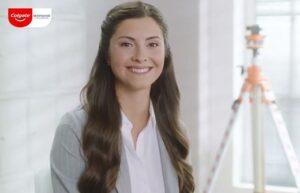 Реклама Colgate с углем — Безопасное Отбеливание (2020)