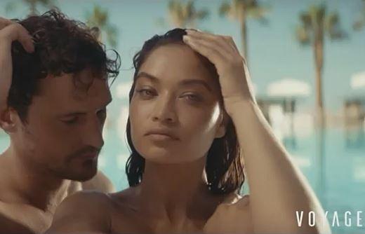 Реклама Voyage Travel — Турция (2020)