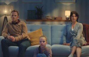 Реклама Duracell — Пульт (2020)