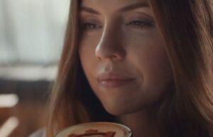 Реклама Jacobs Millicano — Пробуди в себе бариста (2020)