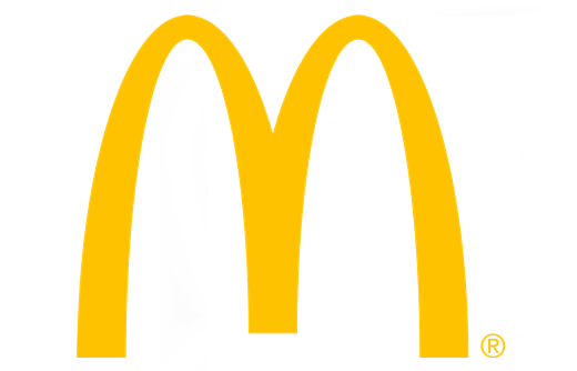 makdonalds