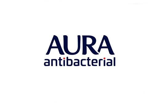 Aura Antibacterial