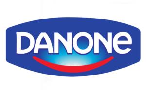 Реклама Danone — Мама, я хочу на море (2020)