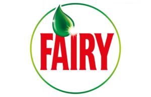 Реклама Fairy Platinum Plus — Босс чистоты (2020)