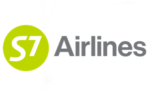 Read more about the article Реклама S7 Airlines — Путешествия, которых все ждали (2020)