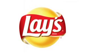 Реклама Lays с Аллой Михеевой (2020)