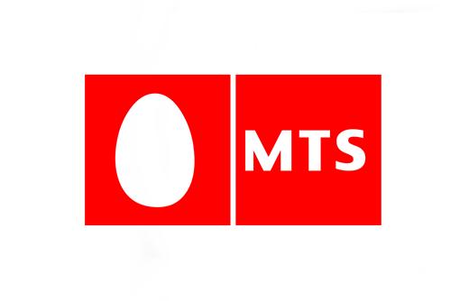 Реклама МТС AirData — Нагиев Юлий Цезарь (2020)
