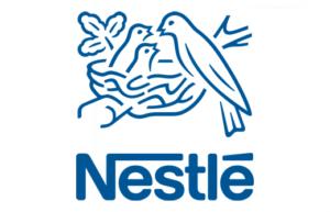 Реклама Nestogen 3 — Новый дизайн качества (2020)