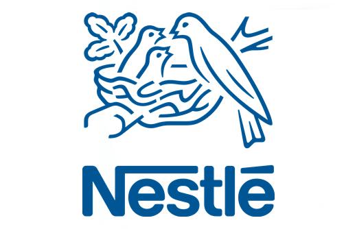 Реклама Nestle каши — Для каждого этапа развития малыша (2020)