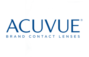 Read more about the article Реклама ACUVUE — Делай что любишь (2020)