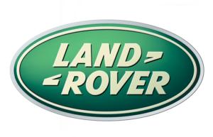 Реклама Land Rover — Привет, мир (2020)