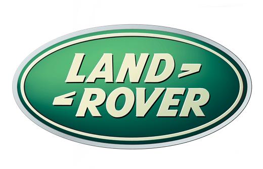 Реклама Land Rover — 50 лет превосходства (2020)