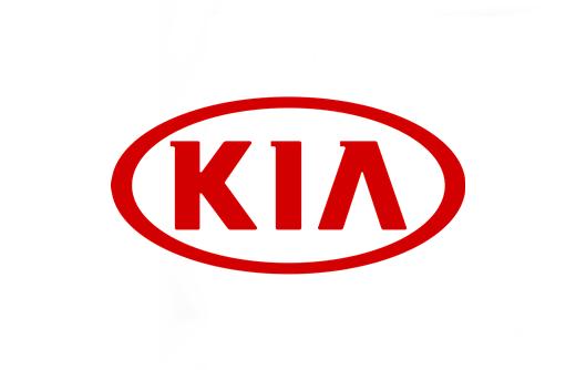 Реклама Kia Sportage — Направление — свобода (2020)