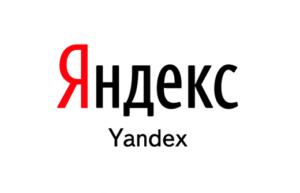 Реклама Яндекс Go — Ехать, отправлять, встречать (2020)