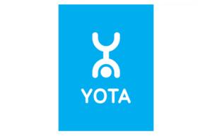 Реклама Yota — Каждый третий (2020)
