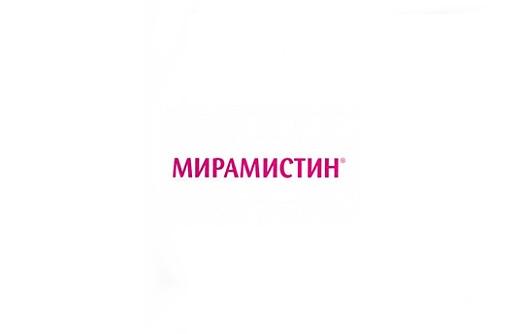 Реклама Мирамистин с Охлобыстиным — Очки VR (2020)