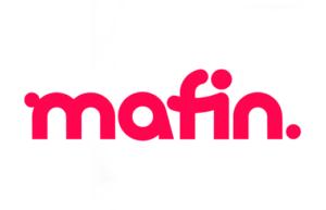 Реклама Mafin — Работаем с людьми, а не со страховыми случаями (2020)