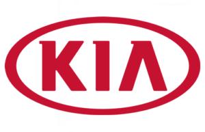 Реклама Kia Rio — Твои новые возможности (2020)