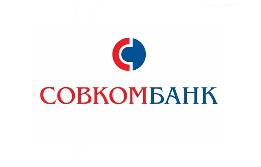 Реклама Совкомбанк Халва — Хабенский и Безруков (2020)