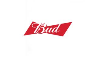 Реклама Bud light безалкогольное — Пряное отменяем (2020)