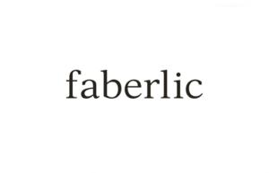 Реклама Faberlic N4W — Формула чистой кожи! (Алина Бородина) (2020)