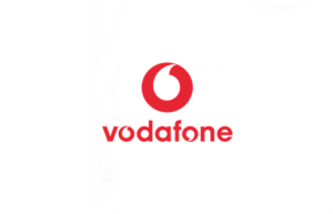 Read more about the article Реклама Vodafone — Медведь (2020)