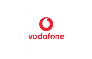 Реклама Vodafone — Медведь (2020)