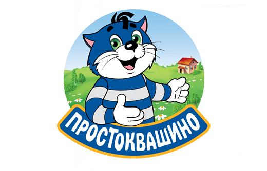 Read more about the article Реклама Простоквашино — Новый Год (2020)