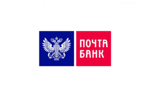 Реклама Почта Банк — Собака разговаривает (2020)