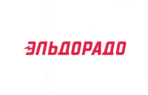 Реклама Эльдорадо — Золотая пятница. Samsung (2020)