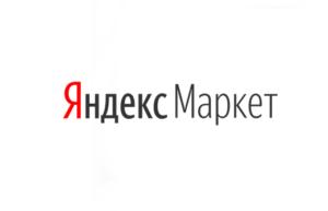 Реклама Яндекс Маркет — Было всё нормально, а это аномально! (2020)