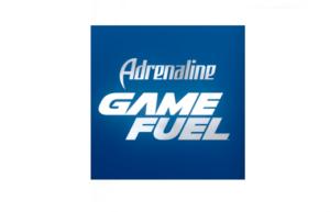 Реклама Adrenaline Game Fuel — заряжен играть красиво (2020)