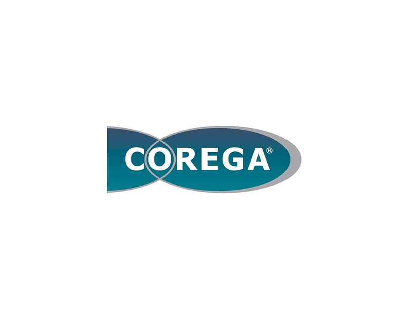 Реклама Corega Таблетки (2020)