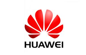 Реклама Huawei FreeBuds Pro — Привет шум и пока (ua) (2020)
