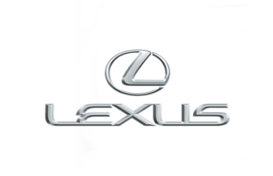 Реклама Lexus NX Black Vision — Очень видная харизма (2020)