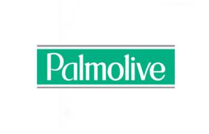 Реклама Palmolive Натурэль — Ощущай Позитив Каждый День (2020)