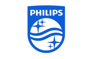Реклама Philips Фен SenseIQ — Индивидуальный подход к вашим волосам (2020)