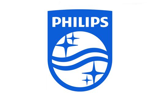 Реклама Philips Xenium E207 — С заботой о близких (2020)