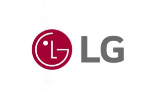 Реклама LG Styler — Система ухода за одеждой (2020)