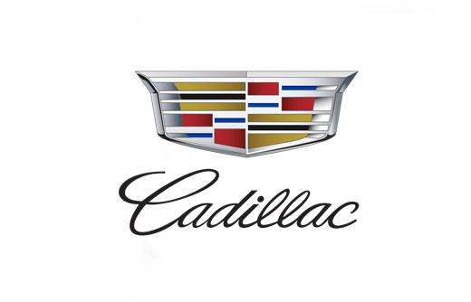 Реклама Cadillac XT4 — Амбиции на старт (2020)