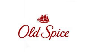 Реклама Old Spice Новогодняя — С магическими картами (2020)