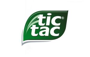 Реклама Tic Tac — Твоё мягкое освежение (2020)