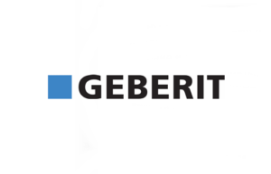 Read more about the article Реклама Geberit — Инсталляция с унитазом (2020)